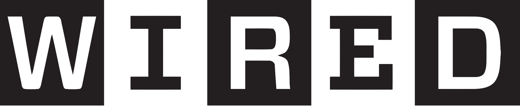 2000px-Wired_logo