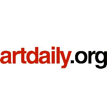 Art-Daily-logo