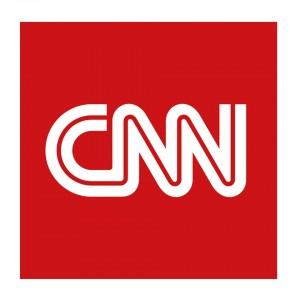 CNN-Logo-300x300