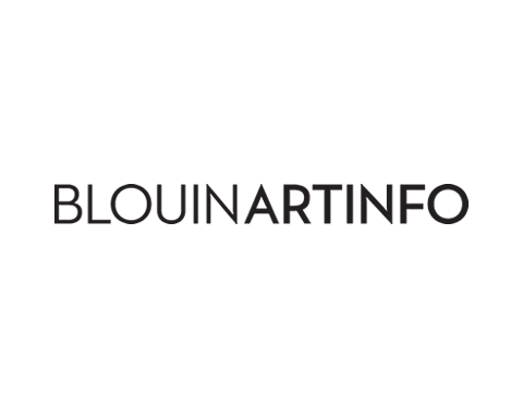 blouinartinfo-logo-feature
