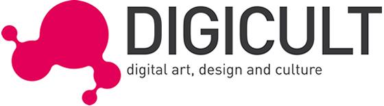 digicult-logo_560x155