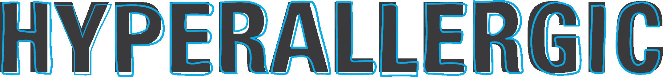 hyperallergic-logo